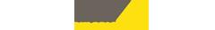 Residentie Venezia Logo